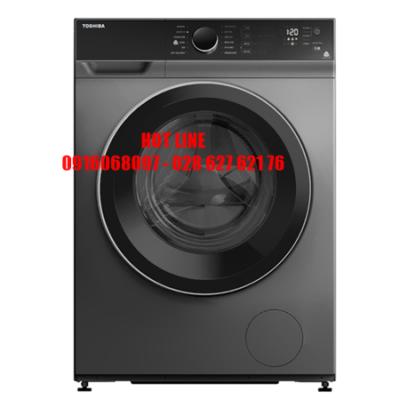Sửa máy giặt Toshiba cửa ngang quận 2
